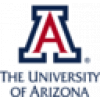 University of Arizona College of Medicine
