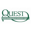 Quest Food Management Services