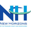 New Horizons Of The Treasure Coast Inc