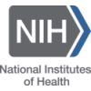 National Institute on Aging (NIA), National Institutes of Health (NIH)