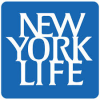 New York Life Insurance Co