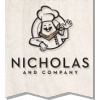 Nicholas and Company