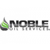 Noble Oil Services
