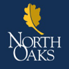 North Oaks Health Systems