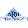 Northeast Rehabilitation Hospital