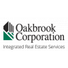 Oakbrook Corporation