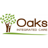 Oaks Integrated Care Inc