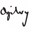 Ogilvy CommonHealth Worldwide