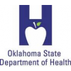 State Department of Health