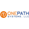 OnePath Systems