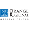 Orange Regional Medical Center