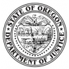 Oregon Department of Justice