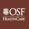 OSF Healthcare