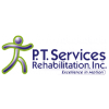 P.T. Services Rehabilitation, Inc