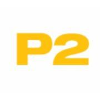 P2 Solutions Group
