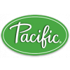 Pacific Foods of Oregon