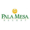 Pala Mesa Resort