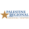 Palestine Regional Medical Center