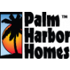 Palm Harbor Villages