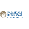 Palmdale Regional Medical Center