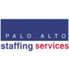 Palo Alto Staffing Services