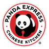 Panda Restaurant Group. Inc
