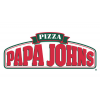 Papa John's International, Inc