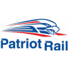 Patriot Rail