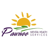 Pawnee Mental Health Services
