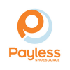 Payless Shoesource Inc