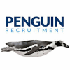 Penguin Recruitment Ltd