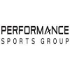 Performance Sports Group