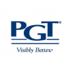 PGT Industries, Inc.