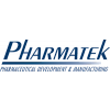 Pharmatek Laboratories, Inc