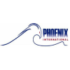 Phoenix International Holdings, Inc