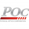 Physical Optics Corporation