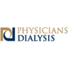 Physicians Dialysis