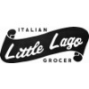 Little Lago