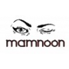 mamnoon restaurant