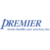 Premier Home Health Care Services, Inc.