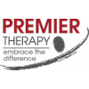 Premier Therapy