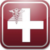 Prime Healthcare Services