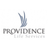 Providence Life Services