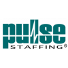 Pulse Staffing