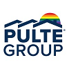 PulteGroup, Inc.