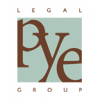 Pye Legal Group