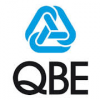 QBE Holdings, Inc
