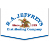 R.A. Jeffreys Distributing Company, LLC.