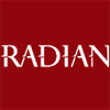 Radian Group Inc