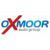 Oxmoor Auto Group